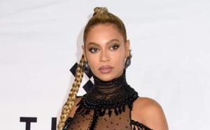 Les prénoms des jumeaux de Beyoncé révélés