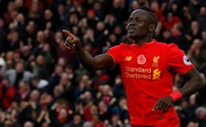 Démarrage de la pré-saison: Liverpool espère récupérer Sadio Mané