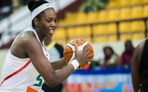 Aya Traoré, capitaine des Lionnes : « On ne va pas dire que la Guinée était faible… Il faut s'améliorer dans tous les domaines »