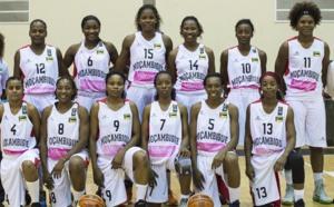 Afrobasket 2017- Sénégal/Mozambique à 20h 45 : Qui sont les blacks « mambas » ?