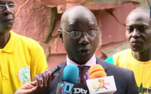 """Ambassade du Sénégal au Mali : """" Notre mission est d'assurer une protection consulaire """""""