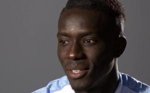 La star Sénégalaise d'Everton Idrissa Gana Guèye est considérée comme une alternative à Drinkwater
