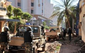 Attaque du « Radisson » de Bamako : Omerta totale à 4 mois du deuxième anniversaire