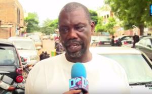 A la découverte de Ouolofobougou, un quartier sénégalais de Bamako