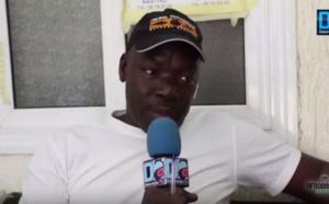 Savoir Faire : Des couturiers sénégalais à  la conquête du marché Malien