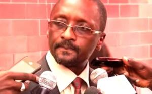 "Abdou Aziz Guèye, Pdt Uso :  "" Nous irons au Tribunal arbitral du Sport """