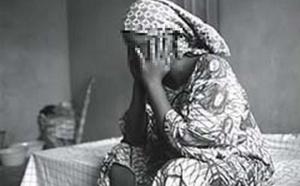 Avortement : Khadidiatou Mbow (20 ans) et son copain Emile Texeira prennent un mois ferme