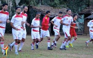 Coupe du monde de mini-foot : Tunisie, terre d'accueil