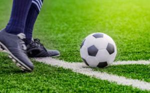 Coupe du monde mini-foot : Résultats des premiers matches de poule