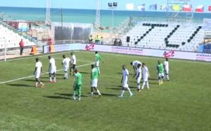 [REPLAY] Coupe du monde de mini-Foot : Revivez le match Sénégal : 11-Inde: 0