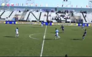 CM mini-foot : Le Sénégal domine l'inde par 11 buts à 0