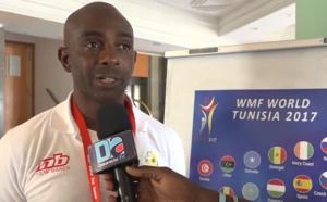 Après match : Sénégal/Roumanie décrypté par Mansour Ayanda