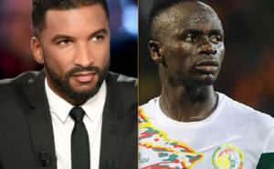 """Habib Bèye : """"On ne peut se priver de quelqu'un comme Sadio Mané"""""""