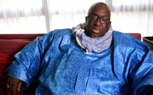 Massata Diack sauvé de la prison par l'État du Sénégal / Chronique d'un marathon judiciaire entre Paris et Dakar