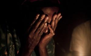 Soumbedioune : Les cabanons d'un plongeur servaient d'auberge aux jeunes qui y entretenaient des rapports sexuels