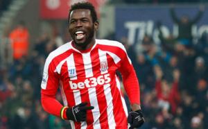 """Mame Birame Diouf : """"J'ai signé en tant qu'attaquant (...), et c'est là que je veux revenir..."""""""