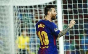 Le Barça va proposer un contrat à vie à Lionel Messi !
