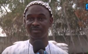 18 Safar : Les disciples de Cheikh Béthio Thioune préparent le grand Magal