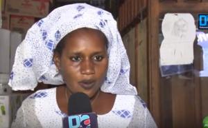 Forte affluence à Touba : Les commerçants espèrent rattraper le retard pris dans les soldes