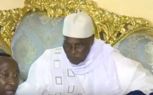 Touba - Wade veut continuer à gagner les élections dans la cite religieuse