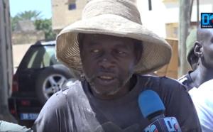 Grand Magal de Touba: Quand le chiffre d'affaires des charretiers passe du simple au double