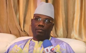 Visite de Macky à Touba : Échec total selon Cheikh Abdou Bara Dolly