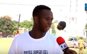 Magal Touba 2017- Janatou Mahwa : effervescence dans la Cité de Cheikh Béthio