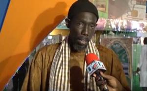 Grande exposition sur le mouridisme : Le Hizbut-Tarqiyyah au service exclusif de Cheikh Ahmadou Bamba