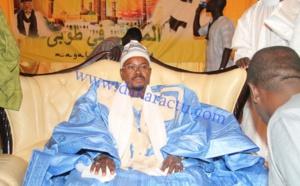 Cheikh Bass Abdou Khadre et ses qualités d'un bon diplomate (Par Cheikh Abdou Mouhaïminou Mbacké )