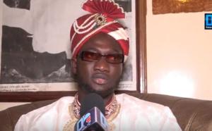 18 Safar : Serigne Mouhamadou Arass Mbacké rappelle le sens et les bienfaits du Grand Magal