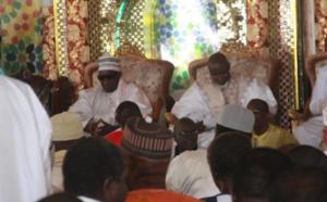 Cérémonie du Magal 2017 : Composition de la délégation conduite par le ministre Aly Ngouye Ndiaye