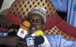 Cohésion entre chefs religieux du Sénégal : Un acquis à préserver, selon Serigne Bass Abdou Khadre