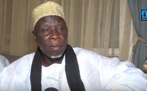 Témoignages : Ndongo Mboup rappelle les faits extraordinaires accomplis par Serigne Touba