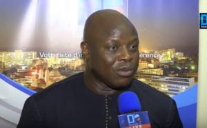 Russie 2018 : Amara Traoré appelle le président à fédérer toutes les forces pour supporter le Sénégal