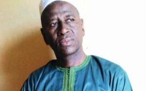 Contentieux au Guédiawaye Fc : La FSF tranche en faveur de Abdoulaye Sall
