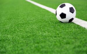 Foot : Démarrage du championnat ce weekend