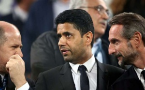 Fair-play financier : le PSG s'impatiente !