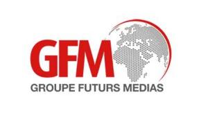 Groupe Futurs Médias : Ibrahima Dieng retrouve son poste de directeur commercial / D'autres changements annoncés
