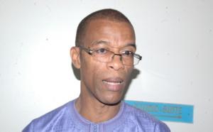 Pour l'amélioration des conditions de vie des détenus : Alioune Ndoye octroie 600 matelas à la Maison d'arrêt de Rebeuss