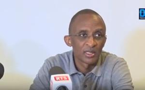 ( VIDEO ) Frais d'organisation : 118 millions pour les deux matches amicaux du Sénégal à Casablanca et au Havre