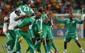 Mondial 2018 / Adversaires des Lions : La Pologne battue par le Nigeria