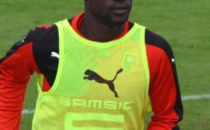 L1 : Fallou Diagne dans l'équipe-type de la 34e journée