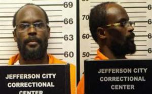 """La peine de 241 ans de prison d'un """"adolescent"""" américain confirmée"""