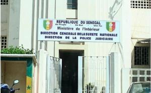 AMBASSADE DU SÉNÉGAL À LISBONNE : 640 millions de FCFA volés, fin de cavale pour l'ACP et inspecteur du trésor Galadio Konaté