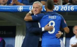 Les 23 Bleus pour le Mondial : Avec Florian Thauvin et Nabil Fekir, sans Adrien Rabiot ni Dimitri Payet