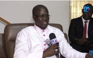 Ramadan 2018 : Les vœux de Mgr Benjamin Ndiaye à la communauté musulmane
