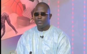 DIFFAMATION : Cheikh Gadiaga condamné à 6 mois de prison et 5 millions à payer à Abdoulaye Sylla