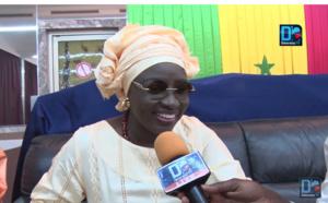 CM 2018 : La qualification des Lions, une persévérance au travail (Aminata Touré)