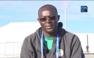 A cœur ouvert avec Me Augustin Senghor, président de la Fédération sénégalaise de football (Entretien)