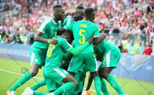COUPE DU MONDE : Résumé du match Sénégal contre la Pologne (2-1)